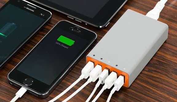 Як заряджати і обслуговувати літій іонний акумулятор: 6 простих правил