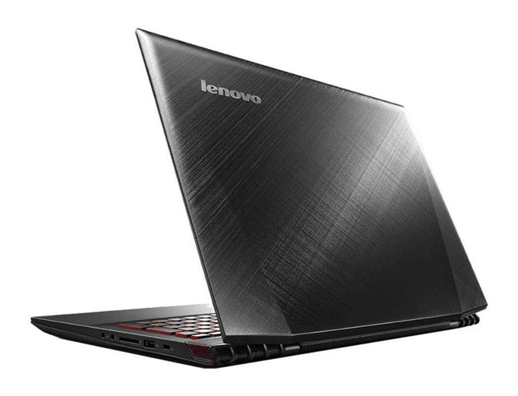 Купуємо ноутбук! Який вибрати для ігор?