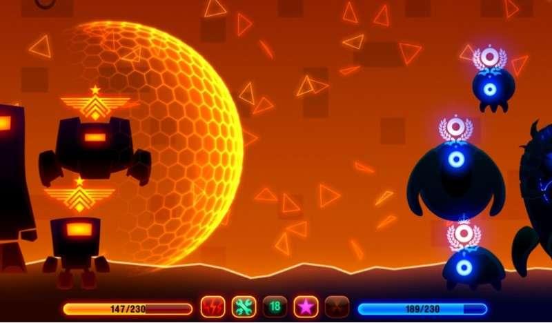 Кращі безкоштовні ігри для Windows 8: ТОП-10