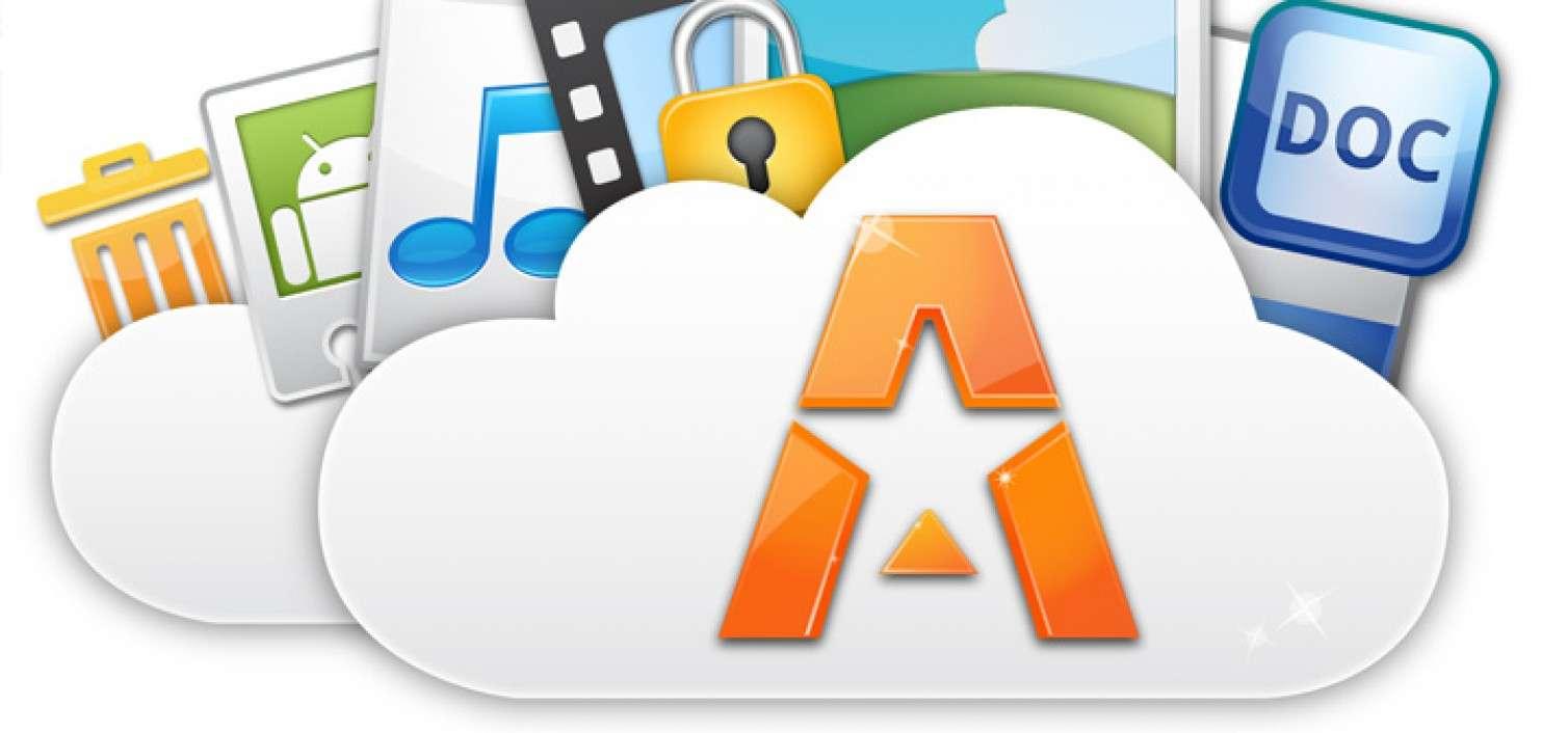 Кращий файловий менеджер для Андроїд: ТОП-6 програм