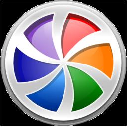 Кращий редактор для компютера: ТОП-5 програм