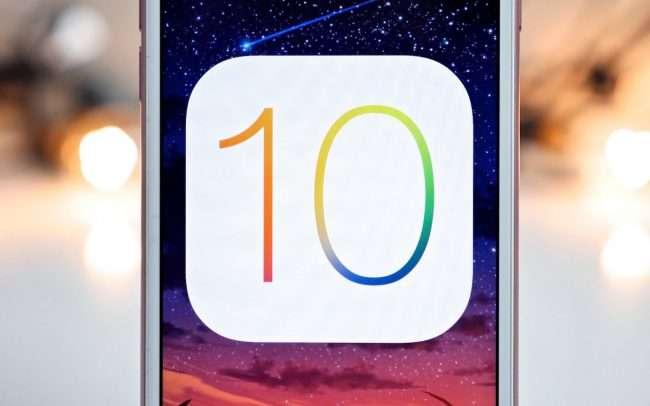 Як завантажити Apple iOS