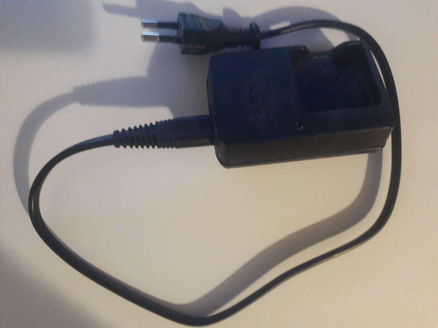 Не заряджається телефон — Способи розвязання проблеми
