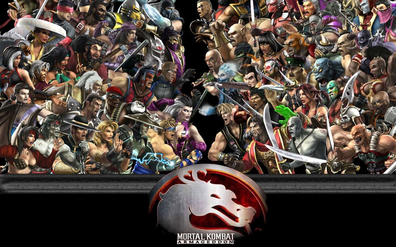 Найкраща гра в світі: Визначення в популярних жанрах
