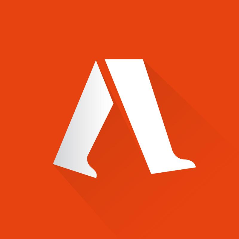 Крокомір для Андроїд: кращі програми для ходьби