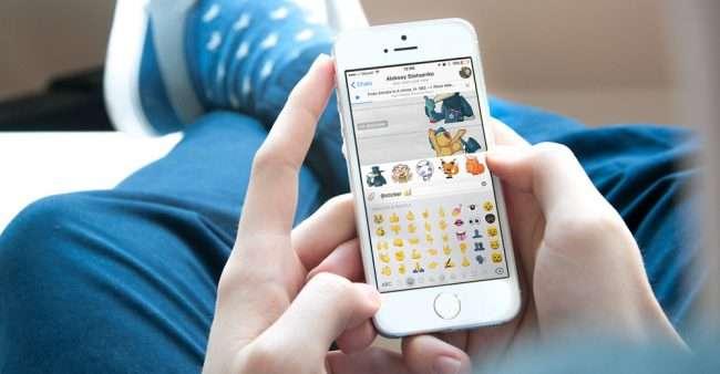 Telegram для ПК: Навіщо він потрібен і як встановити?