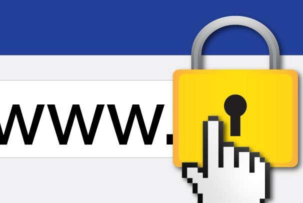 URL адресу сторінки сайту: Що це таке і де його взяти?