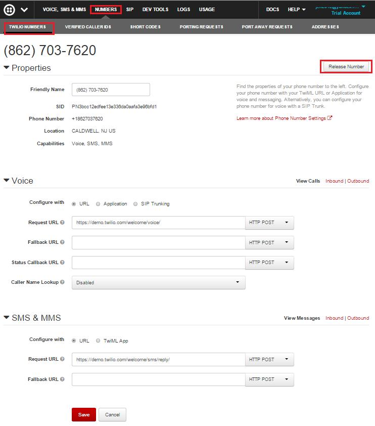 Безкоштовний віртуальний номер телефону для отримання смс — 3 кращих сервісу