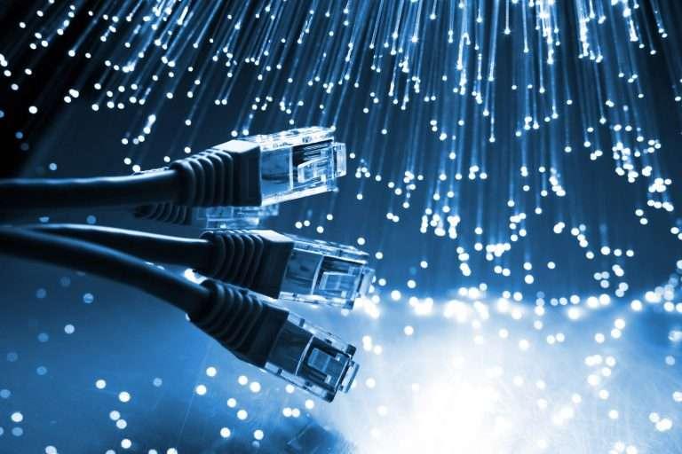 IPv4 і IPv6: розповідаємо про протоколи Інтернету — як працює система зсередини
