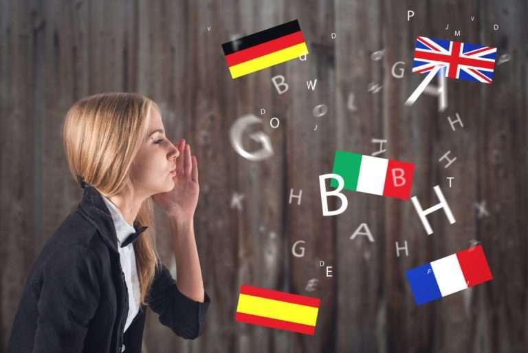 Перекладач онлайн з вимовою. Огляд кращих сервісів