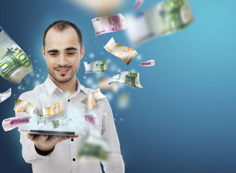 [Докладна інструкція] Як перевести гроші з телефону на телефон МТС