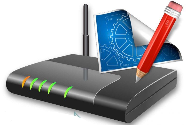 Як увійти в налаштування роутера TP-Link, D-Link, Asus, Zyxel Keenetic, Ростелеком