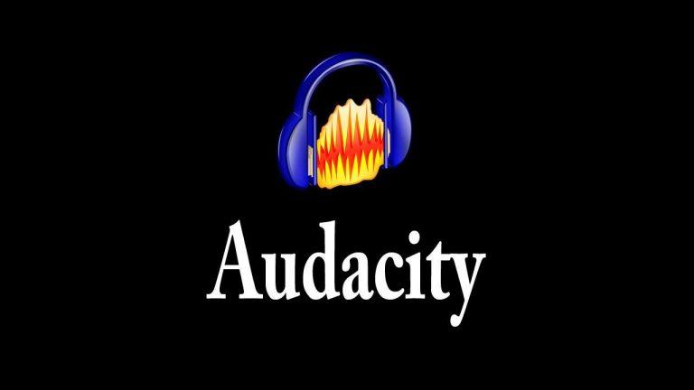 Як завантажити і встановити lame_enc.dll для Audacity