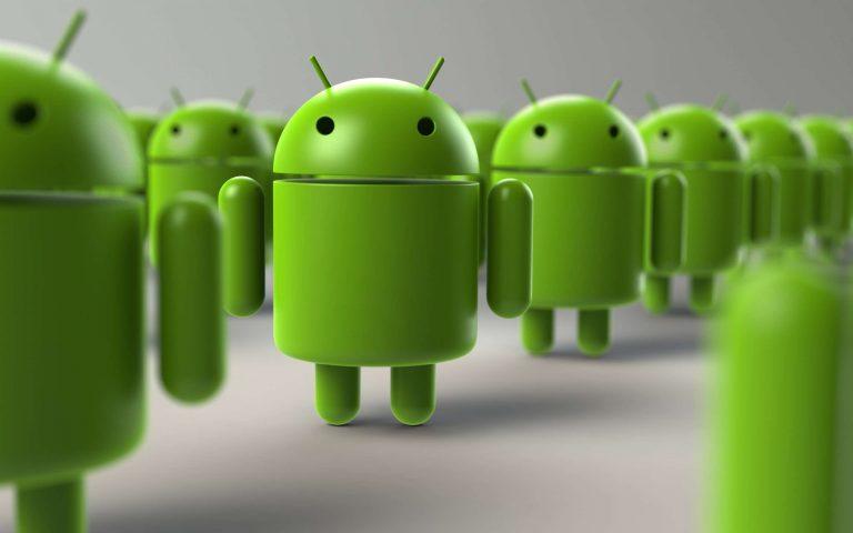 Інженерне меню Андроїд – як отримати суперздатності в світі смартфонів