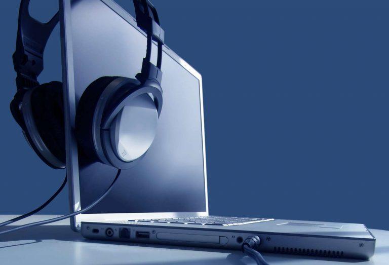 Що робити, якщо пропав звук на ноутбуці? — Огляд основних причин і можливі рішення