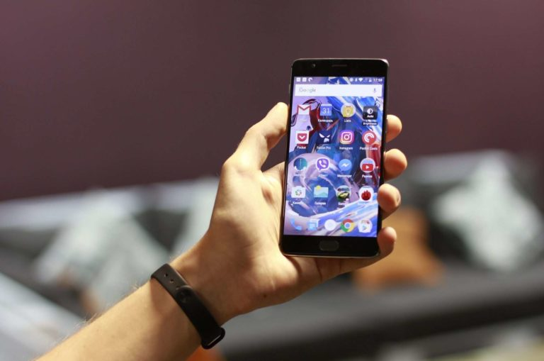 15 кращих телефонів з гарною фронтальною камерою — [#Рейтинг]