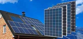 Картинки по запросу Як вибрати сонячні батареї