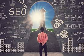 Якісне просування сайтів. Основні принципи та рекомендації