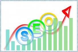 SEO експрес аналіз сайту і повний аудит - вибір методу пошукової ...