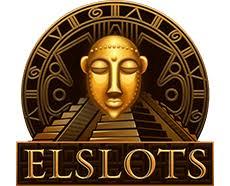 Онлайн казино Эльдорадо 🥇 Игровые автоматы Elslots НА ДЕНЬГИ в ...