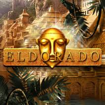 Онлайн казино Eldorado (Эльдорадо)