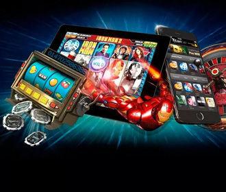 Стратегії гри в онлайн казино