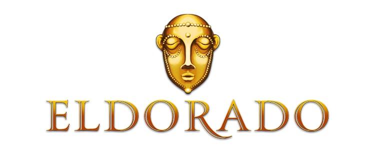 Грати в казино Ельдорадо онлайн