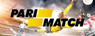БК Parimatch: ставки на спорт - Зеркало Мира