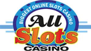 🏆All Slots Мобильное казино Обзор 2020 - получите свой 💰 $1500 бонус  сегодня | CasinoRank™️
