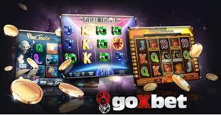Обзор онлайн казино Гоксбет