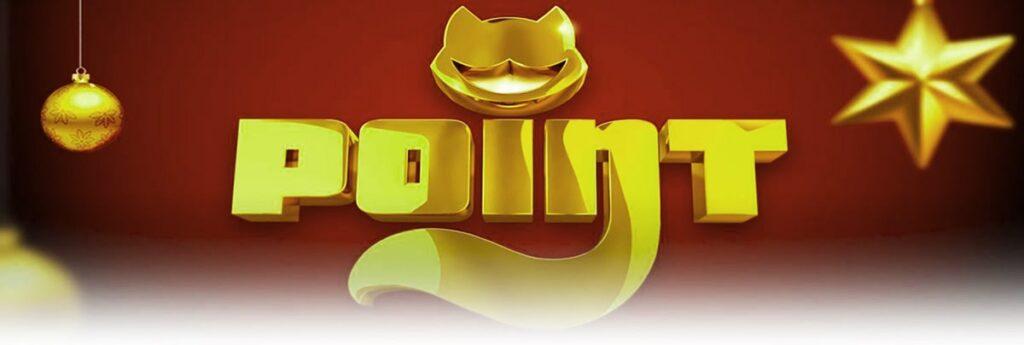 Игровые слоты PointLoto