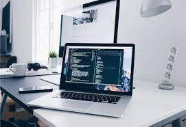 ✓ Створення Сайтів під Ключ