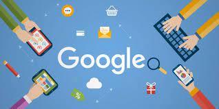Ключові моменти просування сайту в Google | ВІКНА. Новини Калуша та  Прикарпаття