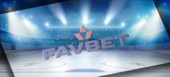 Букмекерська контора Фавбет - BoardHockey