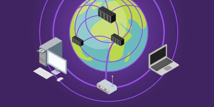 Основні правила вибору проксі-сервера